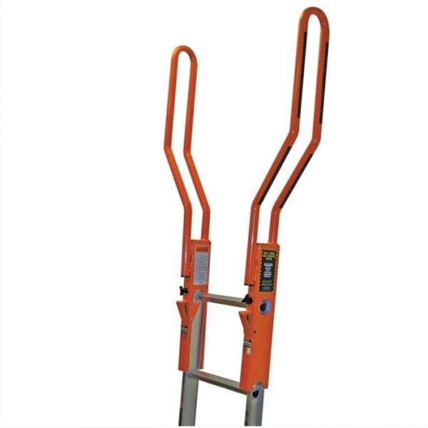Safe-T Ladder Extension-NOR 10800