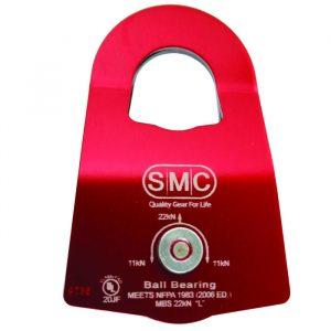 PMI SMC 3″ Prusik Minding Pulley - PMI SM158000N