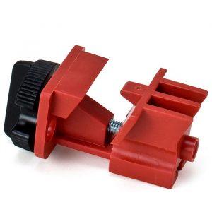 Brady Universal Multi-Pole Breaker Lockout - BRD 66321