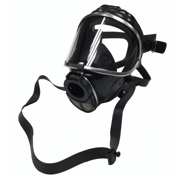 Drager Panorama Nova Full Face Mask - DRA R52972