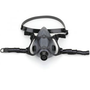 North 7700 Half Mask Respirator- N 550030S
