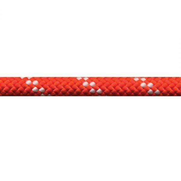 11mm PMI Classic Rope-PMI RR100WO001E