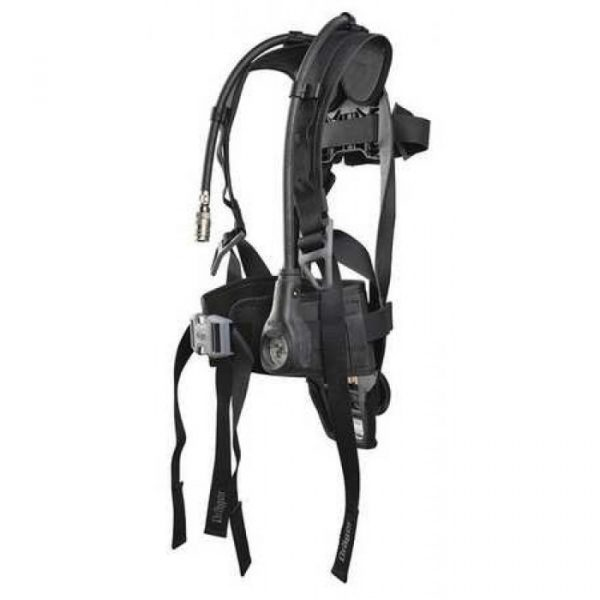 Drager PSS 3000 Harness - dra_4046196